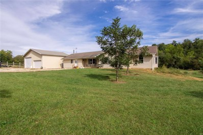 13347 Calico Creek Rd, Fletcher, MO 63030 - MLS#: 18071403