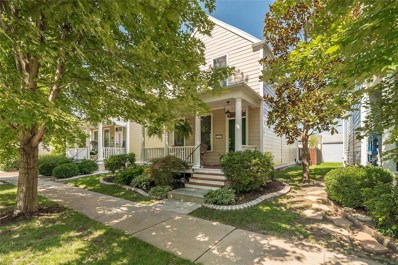 3204 S Mester, St Charles, MO 63301 - MLS#: 18071559