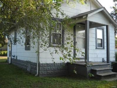 210 Grand Avenue, East Alton, IL 62024 - #: 18071564