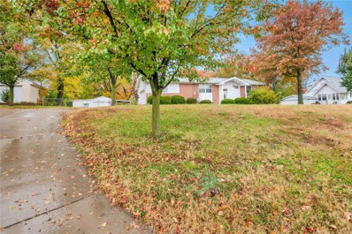 2536 Willow Drive, Arnold, MO 63010 - MLS#: 18071682