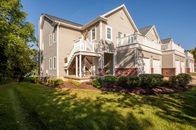 731 Windberry Court, St Louis, MO 63122 - MLS#: 18071751