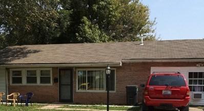 32 Helen Circle, Cahokia, IL 62206 - MLS#: 18071843
