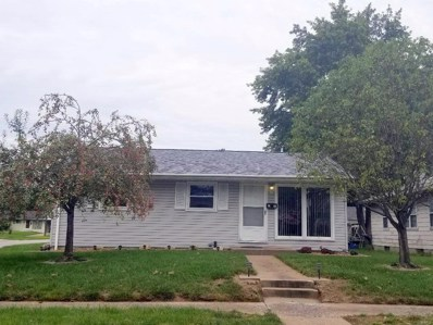 2901 Dogwood, Granite City, IL 62040 - #: 18072062