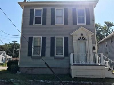 631 Liberty Street, Alton, IL 62002 - MLS#: 18072081
