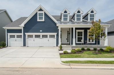 2327 Rising Sun (Lot 105B) Drive, Wildwood, MO 63011 - MLS#: 18072561