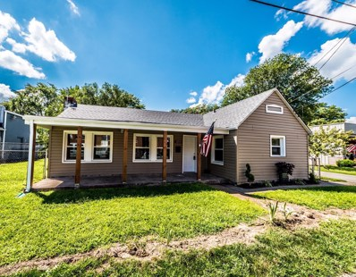 211 Howard Street, St Charles, MO 63301 - MLS#: 18072654