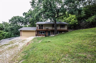 5885 Woodland, House Springs, MO 63051 - MLS#: 18072687