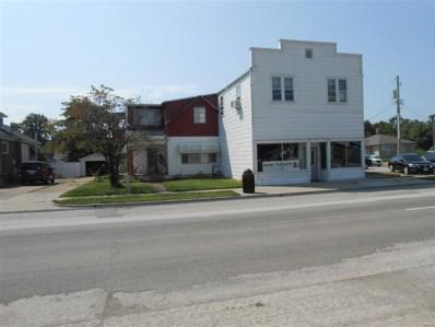 620 W Main Street, Collinsville, IL 62234 - #: 18072747
