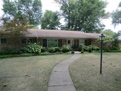57 Pricewoods, St Louis, MO 63132 - MLS#: 18072938
