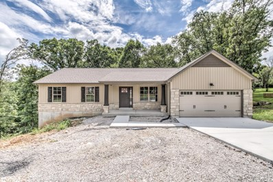 5344 Sioux Trail, House Springs, MO 63051 - MLS#: 18072993