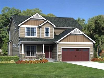 1041 N Harrison Avenue, Kirkwood, MO 63122 - MLS#: 18073217