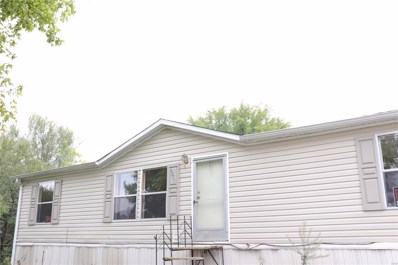 4071 Crest Drive, House Springs, MO 63051 - MLS#: 18073282