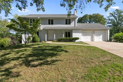 1432 Timberwood Lane, St Louis, MO 63146 - MLS#: 18073440