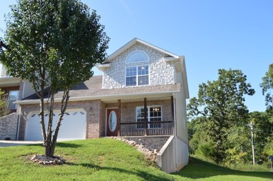 352 Carmel Valley Way, St Robert, MO 65584 - MLS#: 18073546