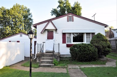 6725 Sutherland Avenue, St Louis, MO 63109 - MLS#: 18073675