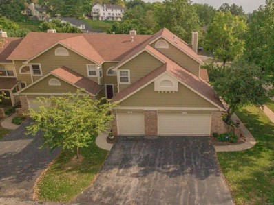 11993 Autumn Trace Court, Maryland Heights, MO 63043 - MLS#: 18073681