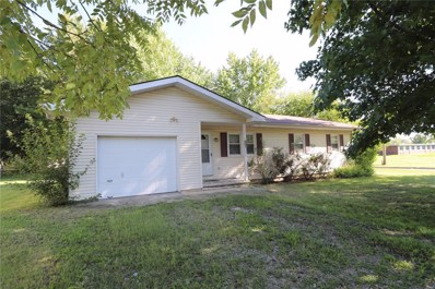 501 Holly, Lebanon, MO 65536 - MLS#: 18073854