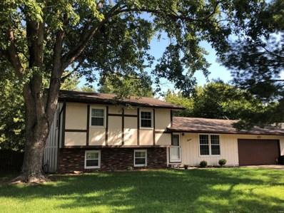 7 Parrot Drive, Highland, IL 62249 - MLS#: 18073904