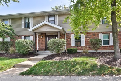 2035 New Sun, Florissant, MO 63031 - MLS#: 18073914