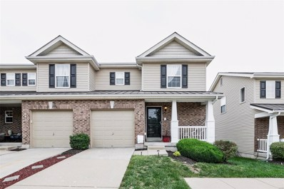 647 Country Village Drive, Lake St Louis, MO 63367 - MLS#: 18073983