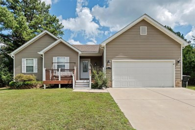 3626 Evergreen, Catawissa, MO 63015 - MLS#: 18074109