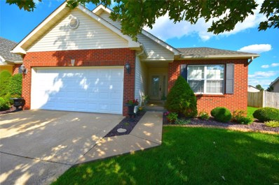 3240 Jared, Swansea, IL 62226 - MLS#: 18074127