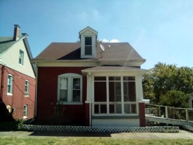 1016 S Charles Street, Belleville, IL 62220 - #: 18074143
