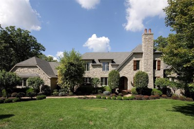 1238 Shepard Oaks Court, Wildwood, MO 63038 - MLS#: 18074249