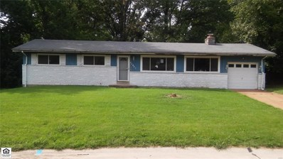11579 Joslyn, St Louis, MO 63138 - MLS#: 18074376
