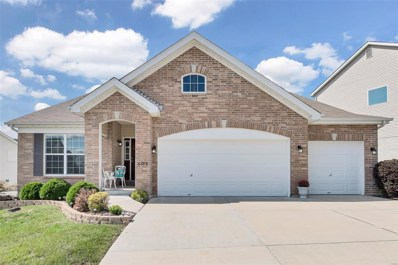 6789 Eagles View, Pacific, MO 63069 - MLS#: 18074382