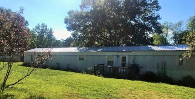 1852 Wade Road, Pacific, MO 63069 - MLS#: 18074396
