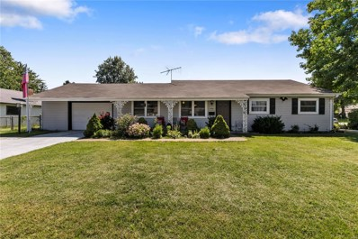 402 Saint Joseph Avenue, O\'Fallon, MO 63366 - MLS#: 18074413