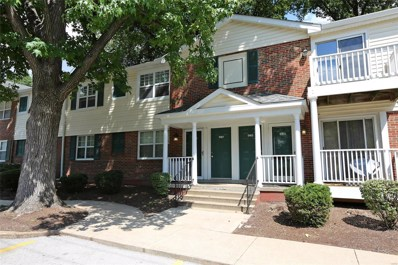 9169 Wrenwood, St Louis, MO 63144 - MLS#: 18074508