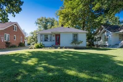 1576 Grand Avenue, Edwardsville, IL 62025 - #: 18074555