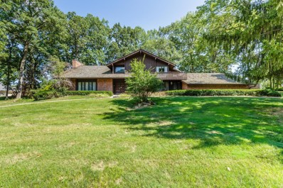 52 Meadowbrook Country Club, Ballwin, MO 63011 - MLS#: 18074597