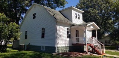 207 West Seventh South, Mount Olive, IL 62069 - MLS#: 18074630