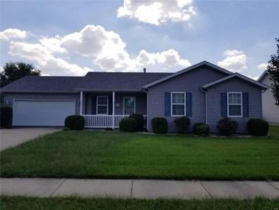 310 Geaschel, Caseyville, IL 62232 - MLS#: 18074652