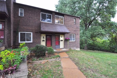 11 Tower Hill Court, St Louis, MO 63132 - MLS#: 18074988