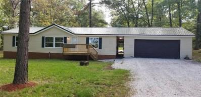17030 State Route Ee, Farmington, MO 63640 - MLS#: 18075078