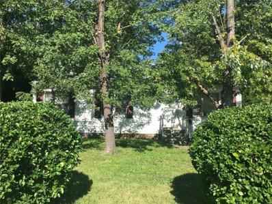 415 Cooper, Cahokia, IL 62206 - MLS#: 18075106