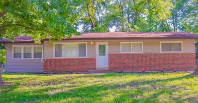 1018 Briarbrae, St Louis, MO 63138 - MLS#: 18075305