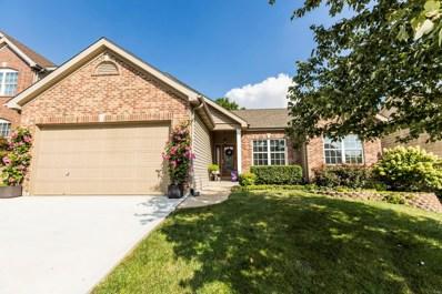 8038 Pinetop Drive, St Louis, MO 63129 - MLS#: 18075404