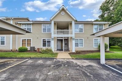 14229 Cape Horn Place, Florissant, MO 63034 - MLS#: 18075408