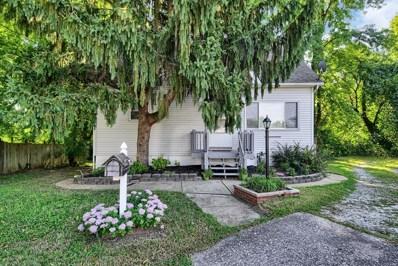 358 E Wickliffe Avenue, Collinsville, IL 62234 - #: 18075643