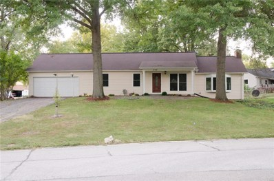 249 Sunset, Ballwin, MO 63011 - MLS#: 18075748