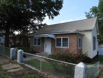 124 W Elvins Boulevard, Park Hills, MO 63601 - MLS#: 18075994