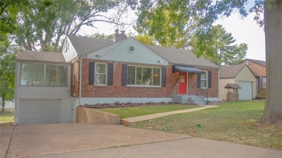 2667 Sims Avenue, St Louis, MO 63114 - MLS#: 18076202