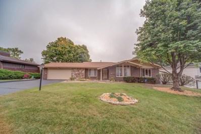 204 S Fairway Drive, Belleville, IL 62223 - #: 18076263