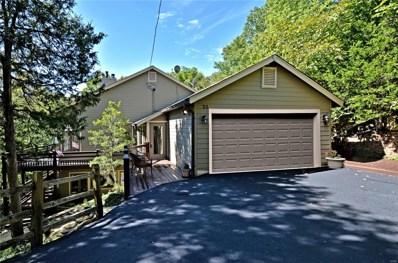 22 Hillside Drive, Pacific, MO 63069 - MLS#: 18076292