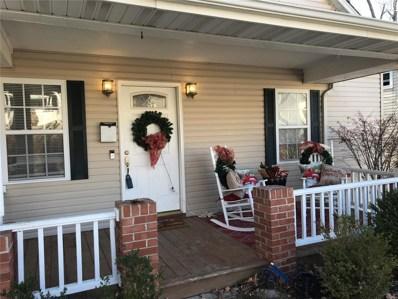 1012 Grand Avenue, Edwardsville, IL 62025 - #: 18076423
